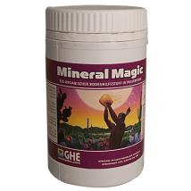 GHE Mineral Magic Organic Additiv 1KG