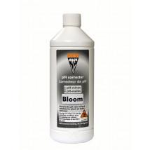 Hesi PH minus Bloom 1L