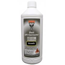 Hesi PH minus Growth 1L