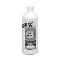 Hesi PH Plus 1L