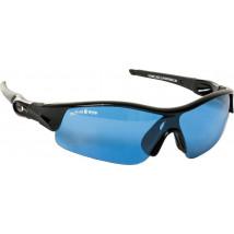 Active Eye očala