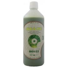Biobizz Alg A Mic 1L