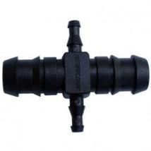 AutoPot 16mm-6mm križni priključek