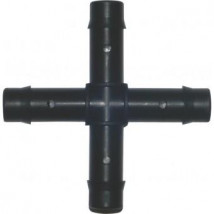 AutoPot križni priključek 16mm