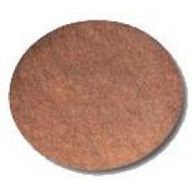 AutoPot RCD okrogla anti-koreninska krpa (filc)