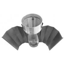 Bat Cool Tube 125 x 490mm