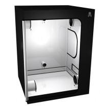 Pirate Box 150X150X200cm