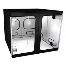 Pirate Box 300X300X200cm