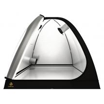 Cristal Room 60x60x55cm