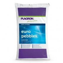 Plagron Euro Pebbles 8/16 45L