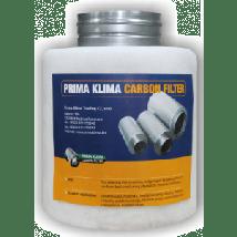 Karbonski filter 125A Primaklima