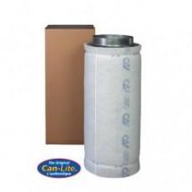 Karbonski filter CAN 100 (Premer prirobnice: 125 mm)