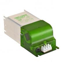 Dušilka Green Power 400W+
