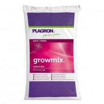 Plagron Growmix 25L