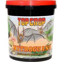 Top Crop Nitroguano 600 g