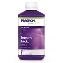 Plagron Lemon Kick 500ML