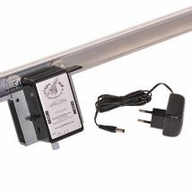 Light Mover Intellidrive 4