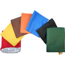 MaXtractor Bag 7 x 19L