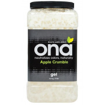ONA Gel Apple Crumble 3,6kg