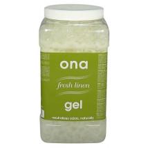 ONA Gel Fresh Linen 3,6kg