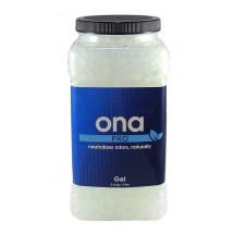 ONA Gel Pro 3,6kg