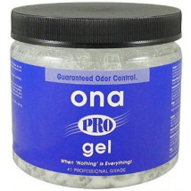 ONA Gel Pro 732g