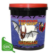 Top Crop SuperGuano 1 kg