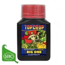 Top Crop Big One 250 ml