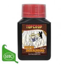 Top Crop Deeper Underground 250ml