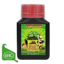 Top Crop Green Explosion 250ml