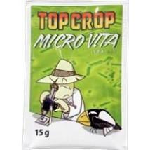 Top Crop Micro Vita 15 g