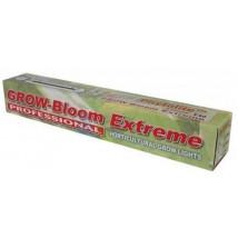 Phytolite 400W Agro Extreme