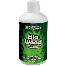GHE Bio Weed 500ML