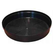 Podstavek za vazo 35cm okrogel