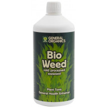 GHE Bio Weed 1L