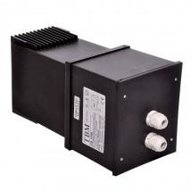 Dušilka 1000W Power Booster
