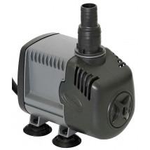 Potopna pumpa Syncra 3.0 2700L/h