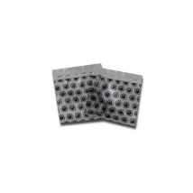 Vrečkice Zip-Lock,50x50mm,8 Ball ( 39 10 25 )