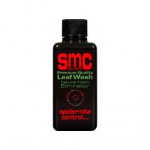 Spidermite Control  300ML