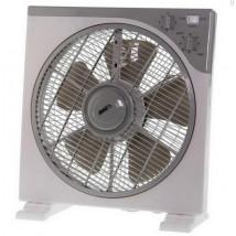 Ventilator Rotacijski
