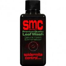 Spidermite Control 100ML