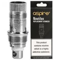 Aspire Nautilus BVC Atomizer Glava /Coil (APN01)