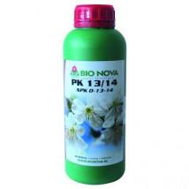 Bio Nova PK 13-14 1l
