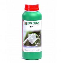 Bio Nova PH - 1l