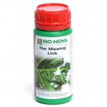 Bio Nova The Missing Link 250 ml