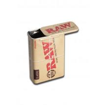 Cigaretnica 'RAW BOX'