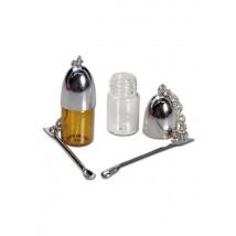 Dozator z žličko H45mm ( 57 06 08 )