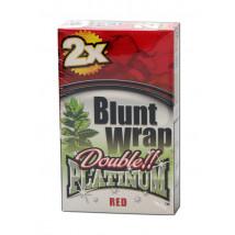Blunt Platinum ,,Red,,