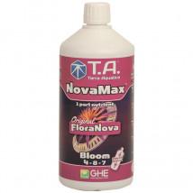 T.A. NovaMax Bloom 1 L