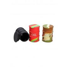 'Oil Jar', silikonska posodica